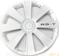 RS-T WHITE