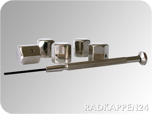 aluminium ventilkappen abschlie bar. Black Bedroom Furniture Sets. Home Design Ideas