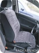 sitzheizungen auto sitzheizung heizkissen mit. Black Bedroom Furniture Sets. Home Design Ideas