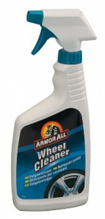 ARMOR ALL Extrem Felgenreiniger 500 ml
