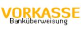 http://www.radkappen24.de/mediafiles/Bilder/vorkasse%20paintnet----160.png