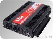 WECHSELRICHTER 12V DC zu 230V AC
