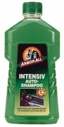 ARMOR ALL Intensiv Autoshampoo 1000 ml