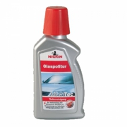NIGRIN MicroTec Glaspolitur 250 ml