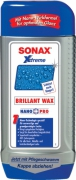 SONAX EXTREME BRILLANT WAX 1 NANOPRO 250 ml