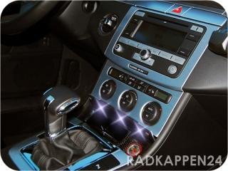 LED Car-Styling-Light