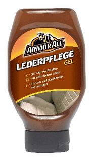 LEDERPFLEGE GEL ARMORALL 530 ml