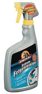 FELGENREINIGER EXTREM 710 ml ARMOR ALL