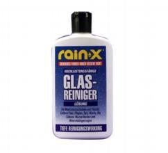 Rain-X Glasreiniger 200 ml