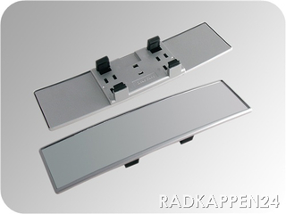 Panorama Spiegel